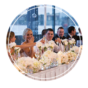 Sydney Wedding and Flower Event Stylist call us